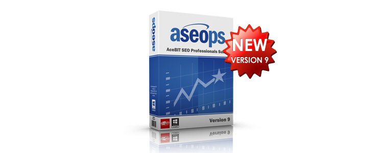 Download ASEOPS